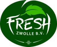 Fresh Zwolle